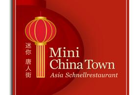 Mini China Town
